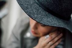 Njeno srce nije kamen: Žena je kompleksno biće kojoj treba pažnja i strpljenje - http://besnopile.rs/njeno-srce-nije-kamen-zena-je-kompleksno-bice-kojoj-treba-paznja-i-strpljenje/