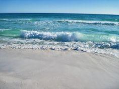 Gulfview Vacation Rental - VRBO 432688 - 1 BR 2830 Scenic Gulf Drive Central West Condo in Miramar Beach, FL