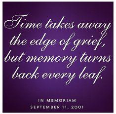 Grief.  Http://www.facebook.com/wingsofhopelivingforward
