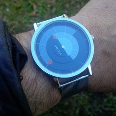 Another #Paidu #watch. It's all in the design... #watchgramm #timepiece  #wristgame #watchporn #wristswag #wristshot #watchfam #wristwatch #watchesofinstagram #dailywatch #watches #watchgeek #watchnerd #style #instadaily #instagood #igers  #TagsForLikes @TagsForLikes #instagood #me  #follow #photooftheday #picoftheday #instadaily #swag #TFLers #fashion #instalike