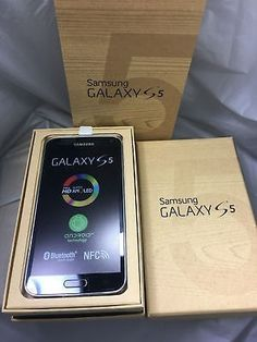 Unlocked to be used with any GSM carrier. Samsung Galaxy S5, Super Led, Bluetooth, Smartphone, Galaxies, Smart Watch, Cell Phone Accessories, Android, Technology