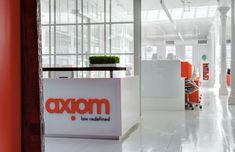 Axion-Law-Offices-BHDM-Design-12