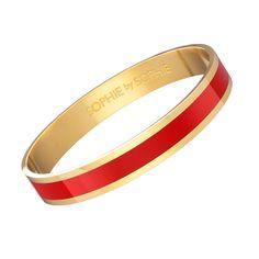 SOPHIE by SOPHIE  - bracelet