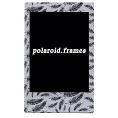 Marco Polaroid - Plumas Marco Polaroid, Polaroid Frame Png, Polaroid Template, Frame Template, Templates, Brown Aesthetic, Camera Hacks, Origami Art, Scrapbook