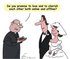 Funny relationship pictures - Once upon a time mankind discovered a powerful feeling know as love; Funny Relationship Pictures, Funny Pictures, Wedding Jokes, Wedding Pictures, Wedding Ideas, Marriage Humor, Laugh A Lot, Happy Relationships, Funny Jokes