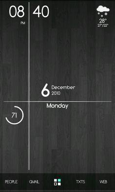 Daily, Web Design News for Everyone! News Web Design, App Ui Design, Mobile App Design, User Interface Design, Layout Design, Mobile Ui, Make Up Guide, Ui Design Inspiration, Screen Design