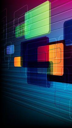 Wallpaper Iphone x hd #IphoneBackgrounds #IphoneWallpapers