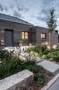 dunkle klinker f r eine zeitlose architektur gillrath klinker best of clinker architecture. Black Bedroom Furniture Sets. Home Design Ideas