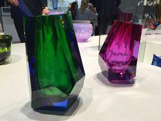12-Moser-crystal-decorative-accessories-vase-green-pink-maison-et-objet-2015-harlequin-london