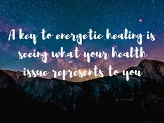 The Law of Attraction and Your Health: Healing from an Energetic Perspective - Life Made to Order