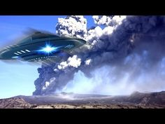 ALIEN BASE DISCOVERED IN ARGENTINA 2016 AND MASSIVE UFO FLEET SEEN IN AU...