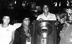 Jackson Family, Jackson 5, Michael Jackson, You Are The Sun, You Are My Life, Jermaine Jackson, Family Bonding, The Jacksons, American Singers