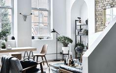 Лучших изображений доски «d. kitchen»: 21 в 2019 г. future house