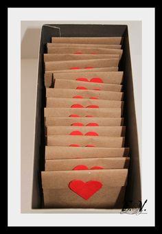 Diy Gifts For Him Crafts Boyfriends 39 Ideas Birthday Gifts For Boyfriend Diy, Cute Boyfriend Gifts, Cute Birthday Gift, Birthday Gifts For Best Friend, Boyfriend Anniversary Gifts, Diy Gifts For Him, Diy Crafts For Gifts, Cute Gifts, Ideias Diy