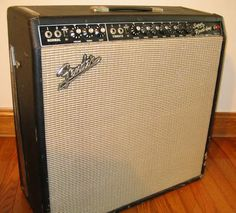 The 10 Most Significant Amps Of All Time Fender Guitar Amps, Fender Esquire, Bluegrass Music, Recorder Music, Vintage Rock, Vintage Guitars, All About Time, Musicians, Blog