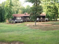 Home for sale / for rent near Fort Benning, Georgia