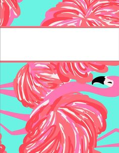 binder covers6 http://happilyhope.wordpress.com/2013/07/25/my-cute-binder-covers/