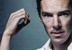 Benedict Cumberbatch | BAFTA LA TO HONOR BENEDICT CUMBERBATCH AT THE 2013 BAFTA LOS ANGELES ...
