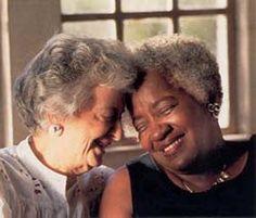 New York Foundation for Senior Citizens
