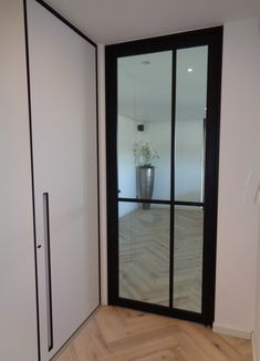 Divider, Interior Design, Modern, Room, Inspiration, Decorating, Furniture, Home Decor, Ideas