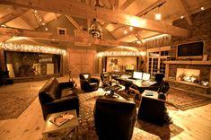 barn home recording studio - Google Search