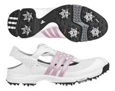7 Best Golf #Shoes for Women ...