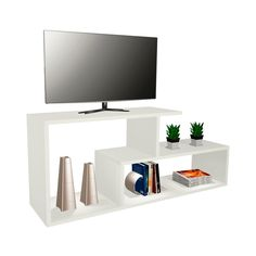 Producto Brick Grill, Tv Moms, Rack Tv, Tv Bench, Cool Tv Stands, Tv Furniture, T Tv, Tv Cabinets, My Room