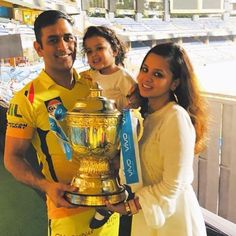 Ziva doesn't care about trophy, wants to run on lawn: MS Dhoni CSK vs SRH IPL 2018 Final Chennai Super Kings vs Hyderabad Cricket Sport, Cricket News, Ms Doni, Ziva Dhoni, Ms Dhoni Photos, Ms Dhoni Wallpapers, World Cricket, Chennai Super Kings, Mahi Mahi