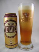 Pivo Nation: A Beer Blog: Czech Republic Revisited: Velvet