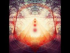 Kognitif - So let's begin (feat Jeanette Robertson)
