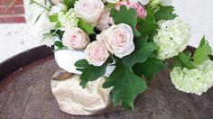 Kelly & Julian. Coriole, McLaren Vale. We do EPIC. #wedding #eventstyling #emkhostyle #weddingstyling #emkhoacreativecollective Concept & styling by www.emkho.com Event Styling, Wedding Styles, Floral Wreath, Concept, Wreaths, Rose, Flowers, Plants, Decor