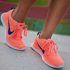 Haven't tried these shoes to exercise yet but they are as light as air with good arch support.