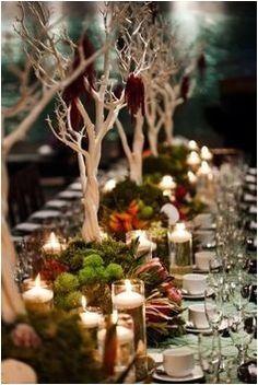 Les fêtes de fin d'année sont l'occasion rêvée pour se réunir en famille et passer un agréable moment autour d'un bon repas. Aussi, si vous êtes en charge de l'organisation du réveillon cette année, peut-être vous demandez-vous comment décorer votre table afin de surprendre agréablement vos invités le soir venu. Si tel est le cas,...