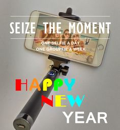 HAPPY SELFIE HAPPY 2016 HAPPY GROUPFIE http://www.amazon.com/Bluetooth-Monopod-Integrated-Foldable-Photographs/dp/B00YMT0EQ0
