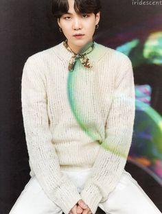 Bts Tae, Min Yoongi Bts, Min Suga, Jimin Jungkook, Foto Bts, Bts Photo, Hoseok, Seokjin, Namjoon