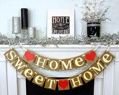 Housewarming Party Ideas | Housewarming party, Diy decoration and Food ideas