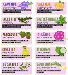 Very Helpful Aromatherapy Tips For ayurvedic essential oil blends Les Chakras, Beauty Recipe, Natural Cosmetics, Book Of Shadows, Alternative Medicine, Herbal Medicine, Ayurveda, Beauty Care, Reiki
