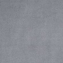 Vision Gunmetal Grey Linen Look Solid Drapery Fabric - - Fabric By The Yard At Discount Prices Leather Texture Seamless, Seamless Textures, Discount Fabric Online, Buy Fabric Online, Floor Texture, Texture Art, Texture Design, Metal Floor, Fabric Textures