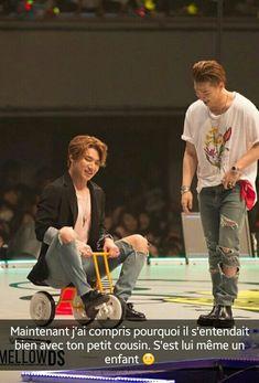 Read Daesung~BIGBANG *commande* from the story Snap Kpop by (몬베베) with 579 reads. Daesung, Gd Bigbang, Bigbang G Dragon, Big Bang, 2ne1, Btob, Gd Et Top, Baby Baby, J'ai Compris
