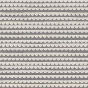 SALLY_GREY fabric by glorydaze for sale on Spoonflower - custom fabric