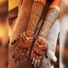 Rajasthani Mehndi Designs, Indian Henna Designs, Mehandhi Designs, Latest Bridal Mehndi Designs, Stylish Mehndi Designs, Full Hand Mehndi Designs, Mehndi Designs For Girls, Mehndi Designs For Beginners, Mehndi Design Photos