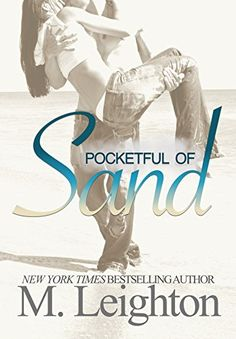 E-books Download: Pocketful of Sand by M. Leighton Full PDF Copy