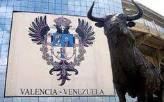 Resultado de imagen para valencia venezuela