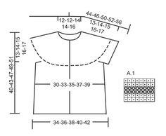 Neulottu DROPS kaarrokejakku BabyAlpaca Silk -langasta. Koot 3-12 v. Ilmaiset ohjeet DROPS Designilta.