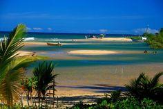 Com praias paradisíacas e vilarejos rústicos, o sul da Bahia conquista por seu charme e beleza!