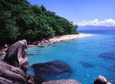 Un poquito de aquí... Un poquito de allá...: Viaja: Riviera de Nayarit un paraíso rodeado de na...