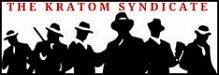 The Kratom Syndicate