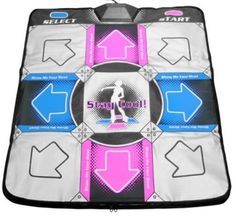 Dance Dance Revolution   Things 2000s Kids Will Be Nostalgic About