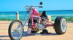 Image result for 2017 rat hole motorcycle show daytona