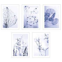 olunda tableau ikea artiste anna larsson certaines lettres sont en relief pour ajouter vie et. Black Bedroom Furniture Sets. Home Design Ideas